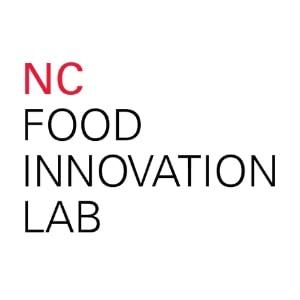 https://futurefoodtechsf.com/wp-content/uploads/2019/02/FFT-SF-North-Carolina-Food-Innovation-Lab.jpg