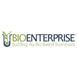 https://futurefoodtechsf.com/wp-content/uploads/2019/02/RAFI-Bioenterprise.jpg