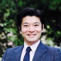 https://futurefoodtechsf.com/wp-content/uploads/2019/09/Andrew-Chung.jpg