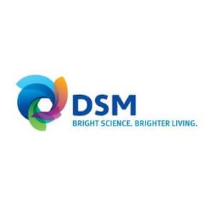 https://futurefoodtechsf.com/wp-content/uploads/2019/09/DSM.jpg