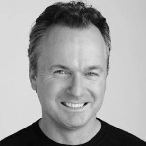 https://futurefoodtechsf.com/wp-content/uploads/2019/09/FFT-Kevin-Boylan.png