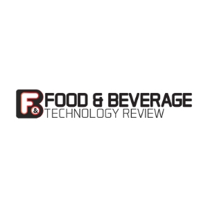 https://futurefoodtechsf.com/wp-content/uploads/2019/09/FFT-NYC-FBTechReview.jpg