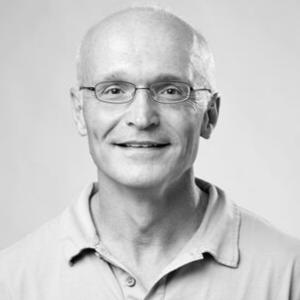 https://futurefoodtechsf.com/wp-content/uploads/2019/09/FFT-SF-Peter-Licari.png
