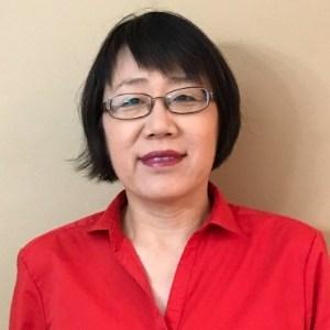 https://futurefoodtechsf.com/wp-content/uploads/2019/09/FFT-Yu-Shi-1-1.jpg