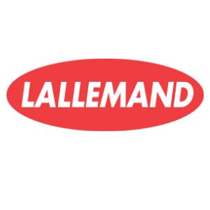 https://futurefoodtechsf.com/wp-content/uploads/2019/11/lallemand-web.png