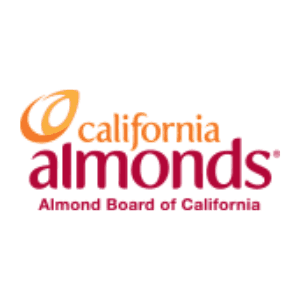 https://futurefoodtechsf.com/wp-content/uploads/2020/02/FFTSF-California-Almonds.png