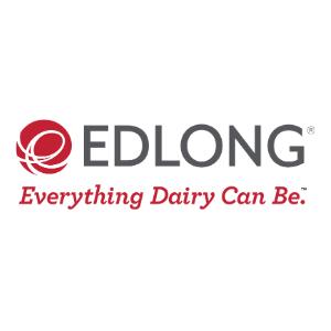 https://futurefoodtechsf.com/wp-content/uploads/2021/01/FFT-Edlong.png