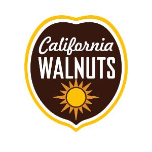 https://futurefoodtechsf.com/wp-content/uploads/2021/01/FFTSF21-California-Walnuts.png