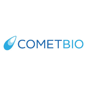 https://futurefoodtechsf.com/wp-content/uploads/2021/01/FFTSF21-Cometbio.png