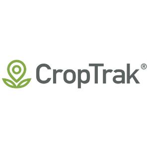 https://futurefoodtechsf.com/wp-content/uploads/2021/07/CropTrack-Web-logo.png