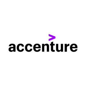 https://futurefoodtechsf.com/wp-content/uploads/2021/07/accenture-logo.png