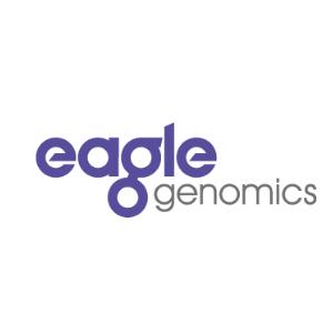 https://futurefoodtechsf.com/wp-content/uploads/2021/08/Eagle-Genomics.png