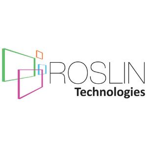 https://futurefoodtechsf.com/wp-content/uploads/2021/08/Logo.png
