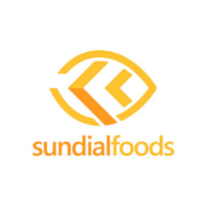 https://futurefoodtechsf.com/wp-content/uploads/2021/09/FFTSF22-Sundial.png