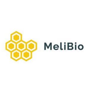 https://futurefoodtechsf.com/wp-content/uploads/2021/09/Melibio.png