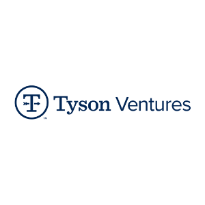 https://futurefoodtechsf.com/wp-content/uploads/2021/09/Tyson-Ventures.png