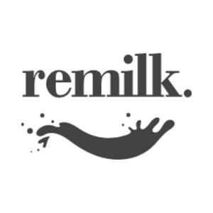 https://futurefoodtechsf.com/wp-content/uploads/2021/10/FFTSF22-Remilk.png