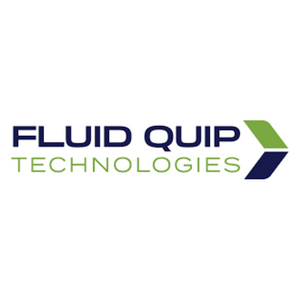 https://futurefoodtechsf.com/wp-content/uploads/2021/10/Fluid-Quip-1.png
